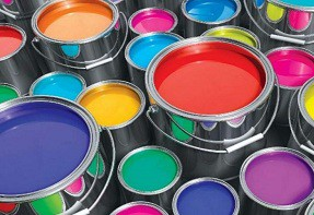 Decorative Paints and Coatings Market Research Report 2019–2025