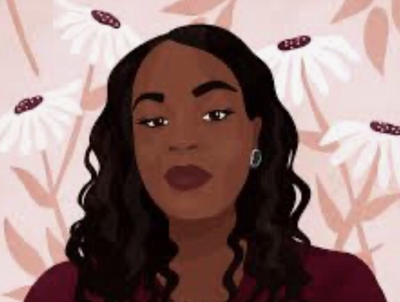 Justice For Breonna Taylor A Poem By Charlotte Zobeir Ali Illumination Medium