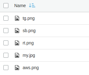 Serving Private Content of S3 through CloudFront Signed URL