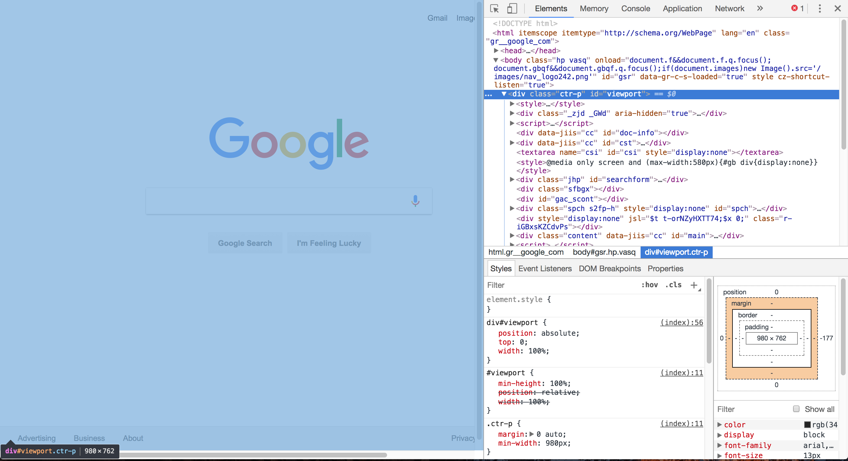 How to inject a React app into a Chrome Extension as a