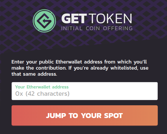 About the GET referral program - Blog - GUTS Tickets