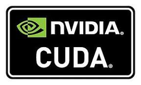 Installing pytorch and tensorflow with CUDA enabled GPU