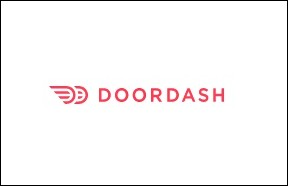 Doordash Promo Code For Existing Customers 2020 By Lizzy Grant Medium