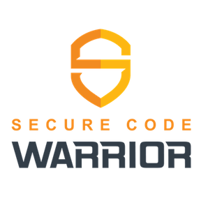 Investing in lines not dots: Our investment in Secure Code Warrior