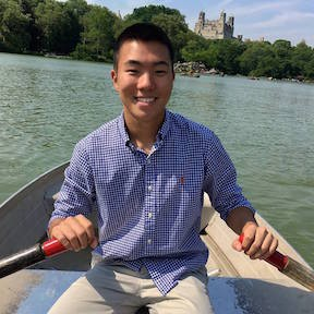 college admissions experience: cornell