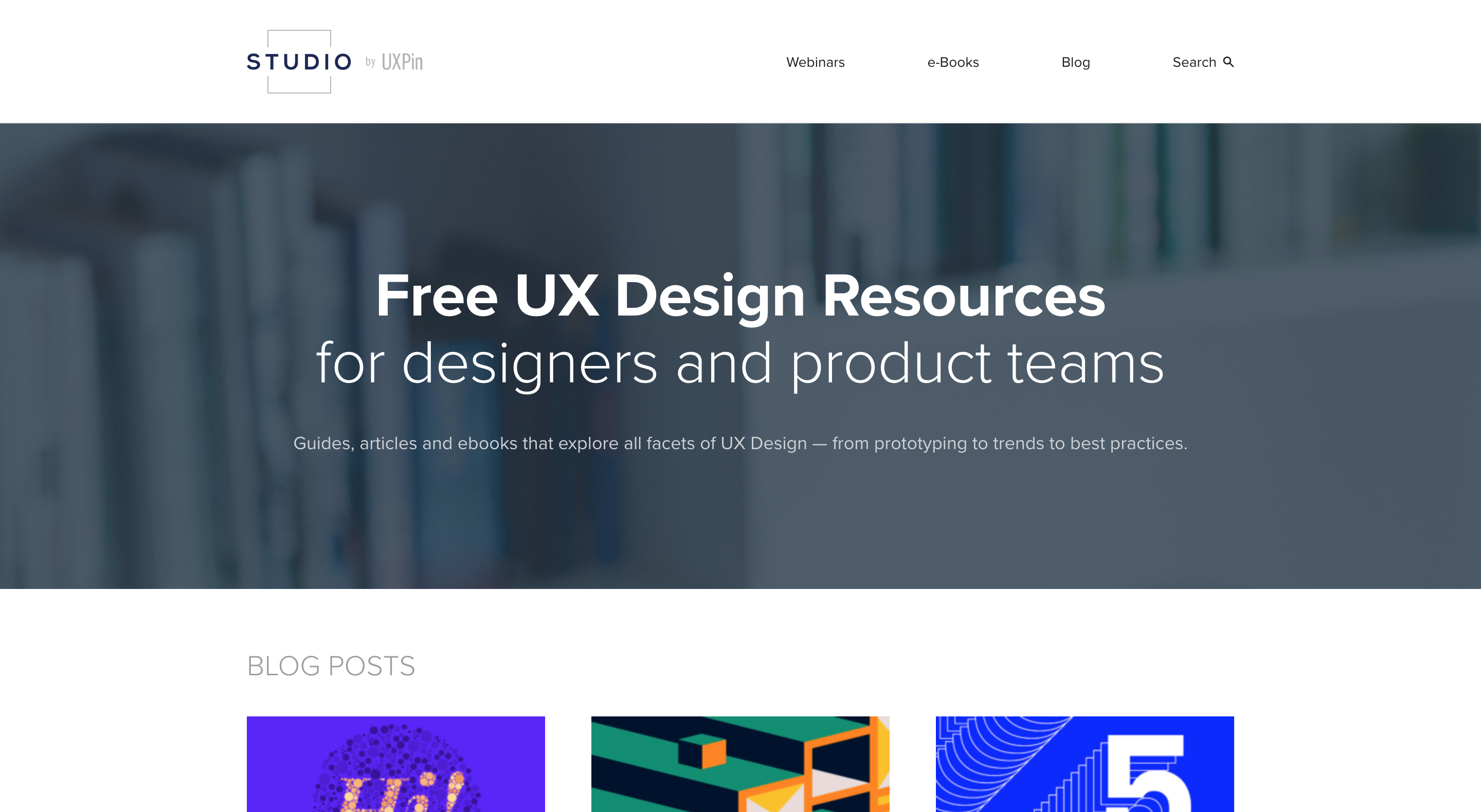 Stay on top of 2019 design trends by following these UX & UI