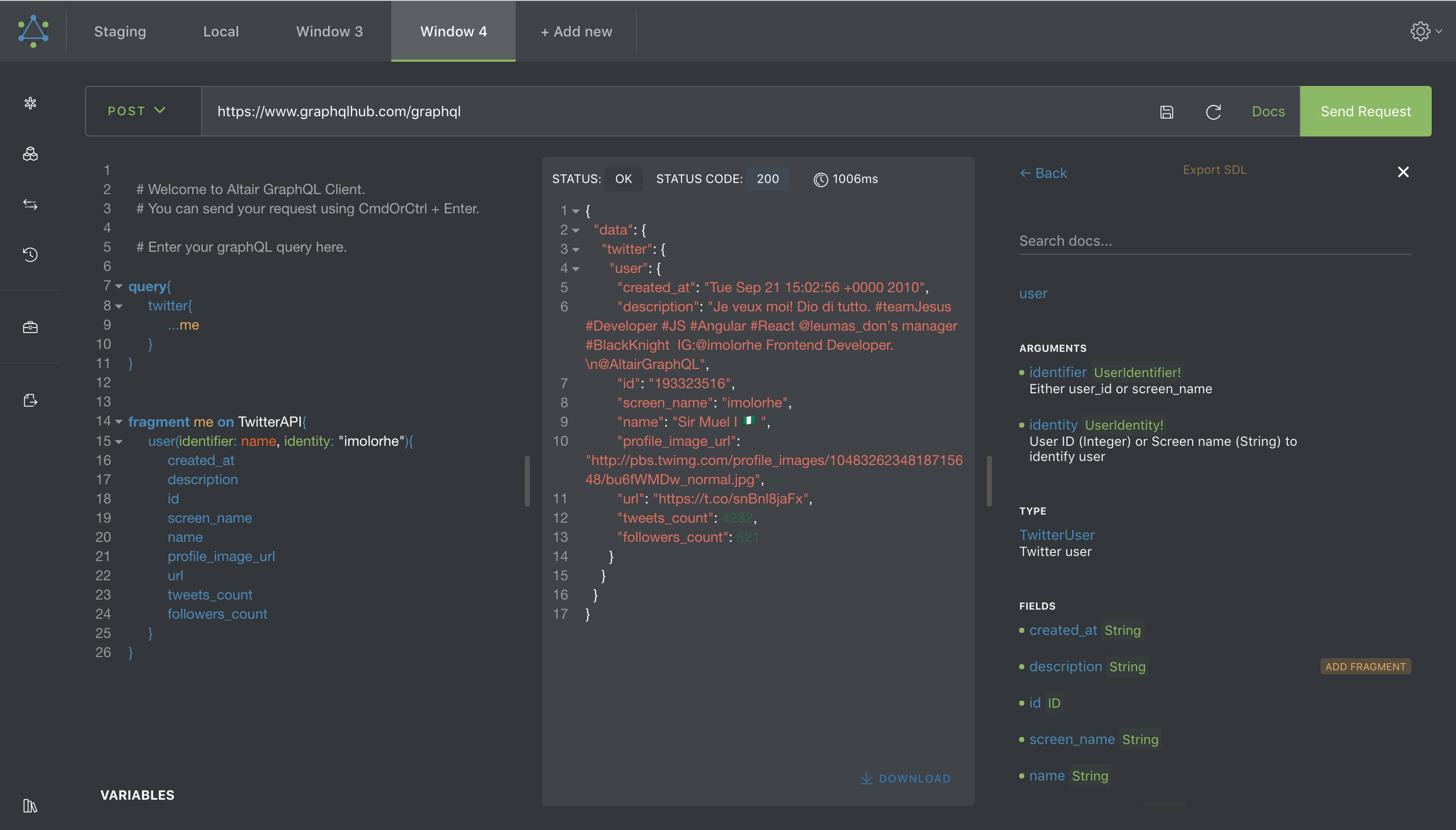 13 GraphQL Tools and Libraries You Should Know in 2019