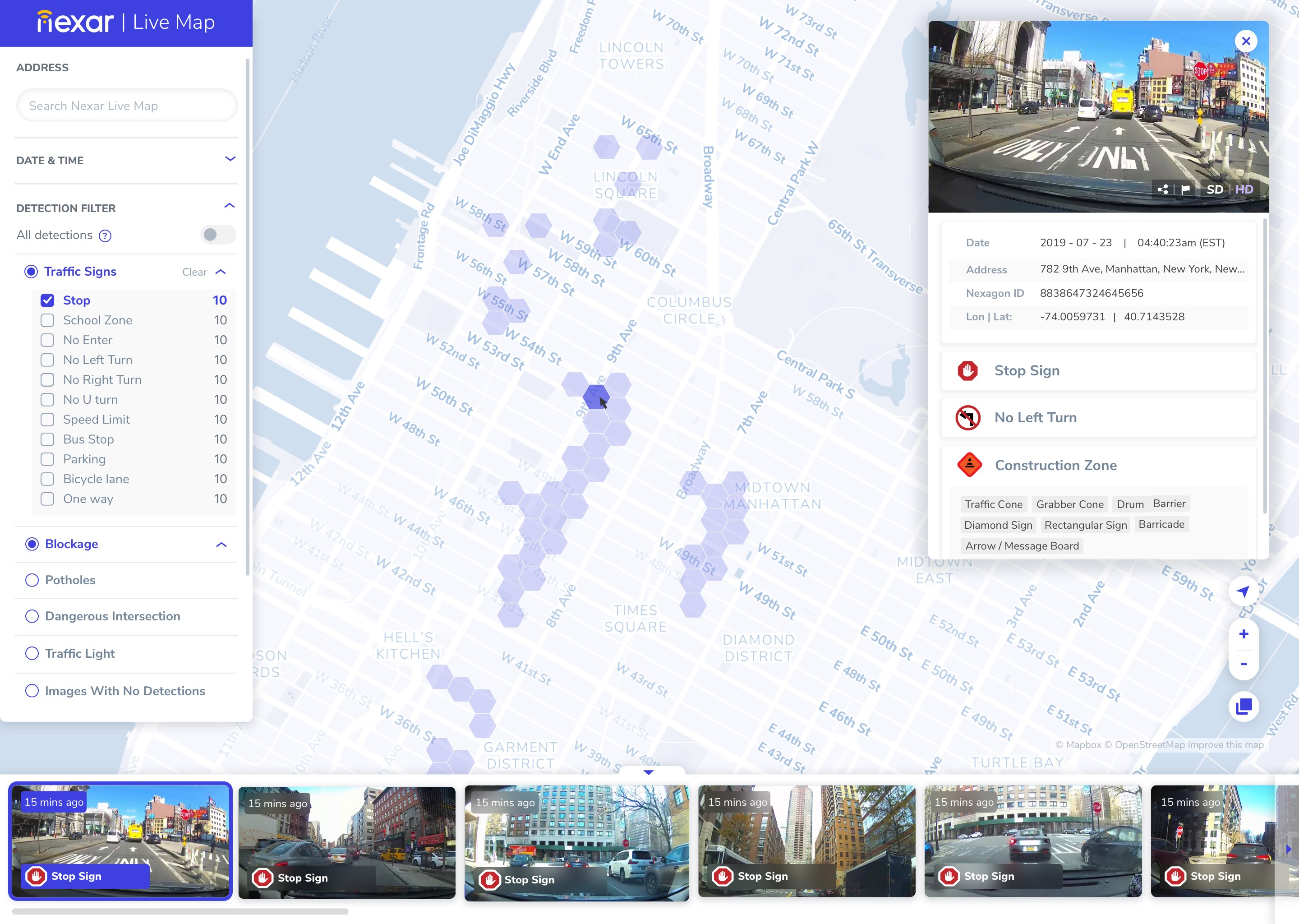 Introducing Nexar Live Map: The Real-Time Google Street View on live compass, bing maps platform, live tables, live studio, live optical illusions, live grenade, live animals, live search, live doppler new jersey, bing translator, google maps, live synonyms, live events, live christmas cards, nasa world wind, live virtual earth, route planning software, web mapping, live links, yahoo! maps, live happy, bing shopping, live traffic nyc, live weather, google earth, live steam diesel, live greeting cards, live calculator, live work, bing xrank, bing entertainment,