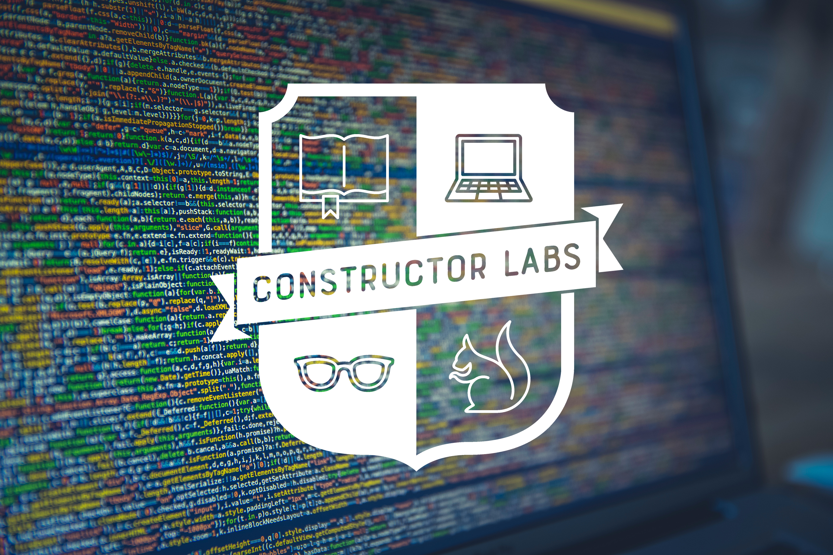 Reflecting on first month of Constructor Labs - Constructor