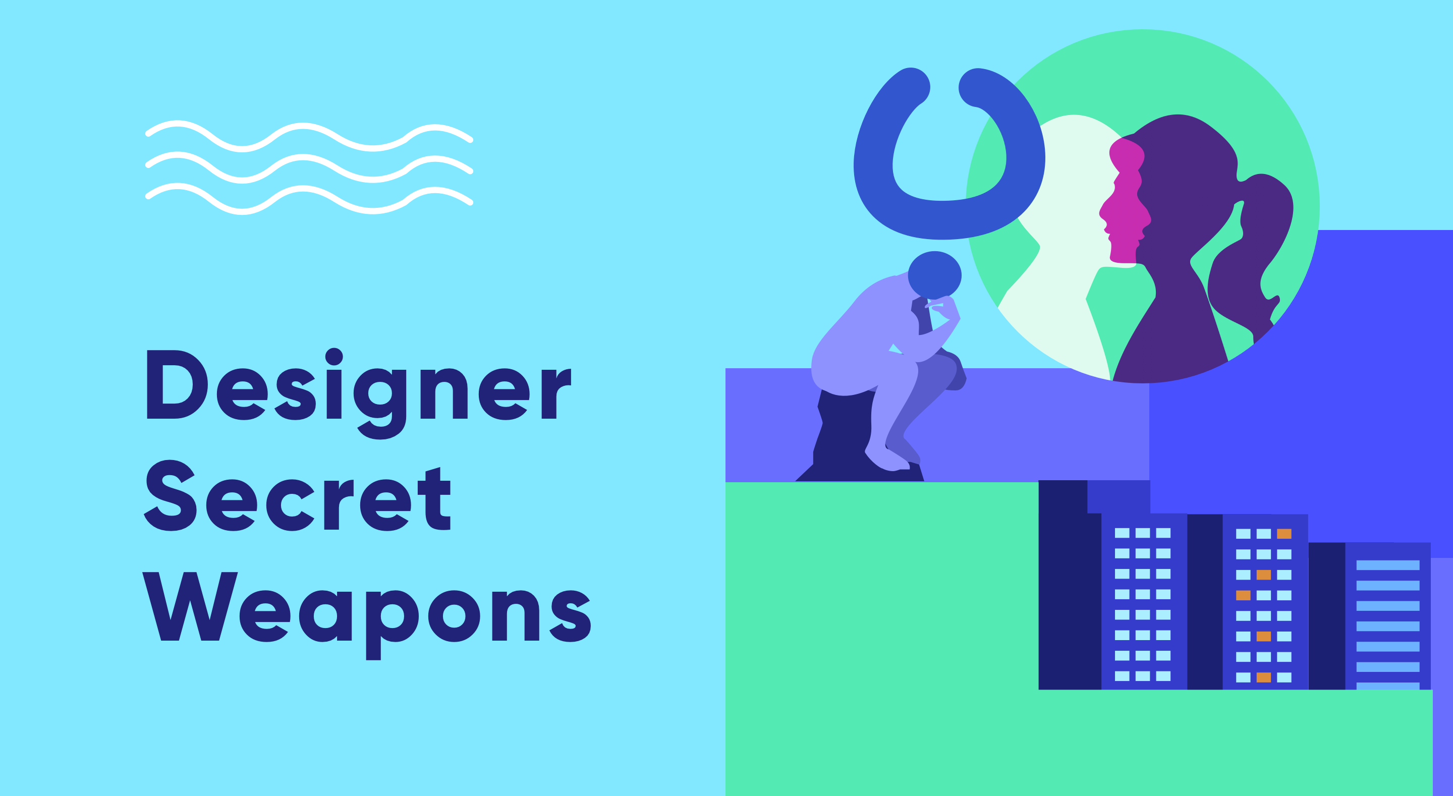 Designer Secret Weapons Anggit Yuniar Pradito Medium