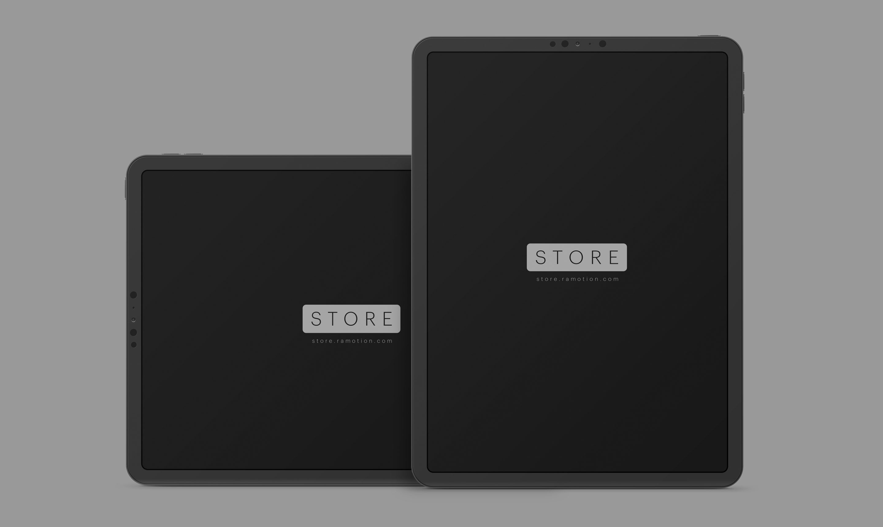 Free Ipad Pro Mockups For 2020 Psd Sketch March 2021 Ux Planet