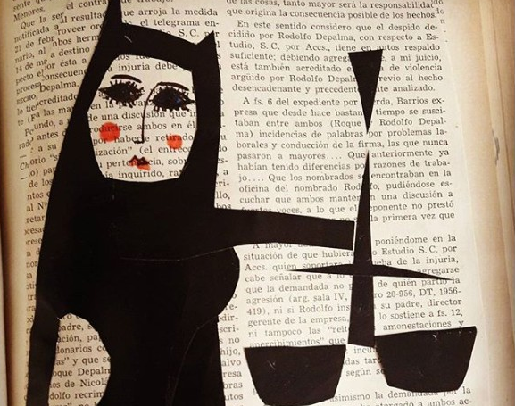 Literary Journal Cover Letter from miro.medium.com