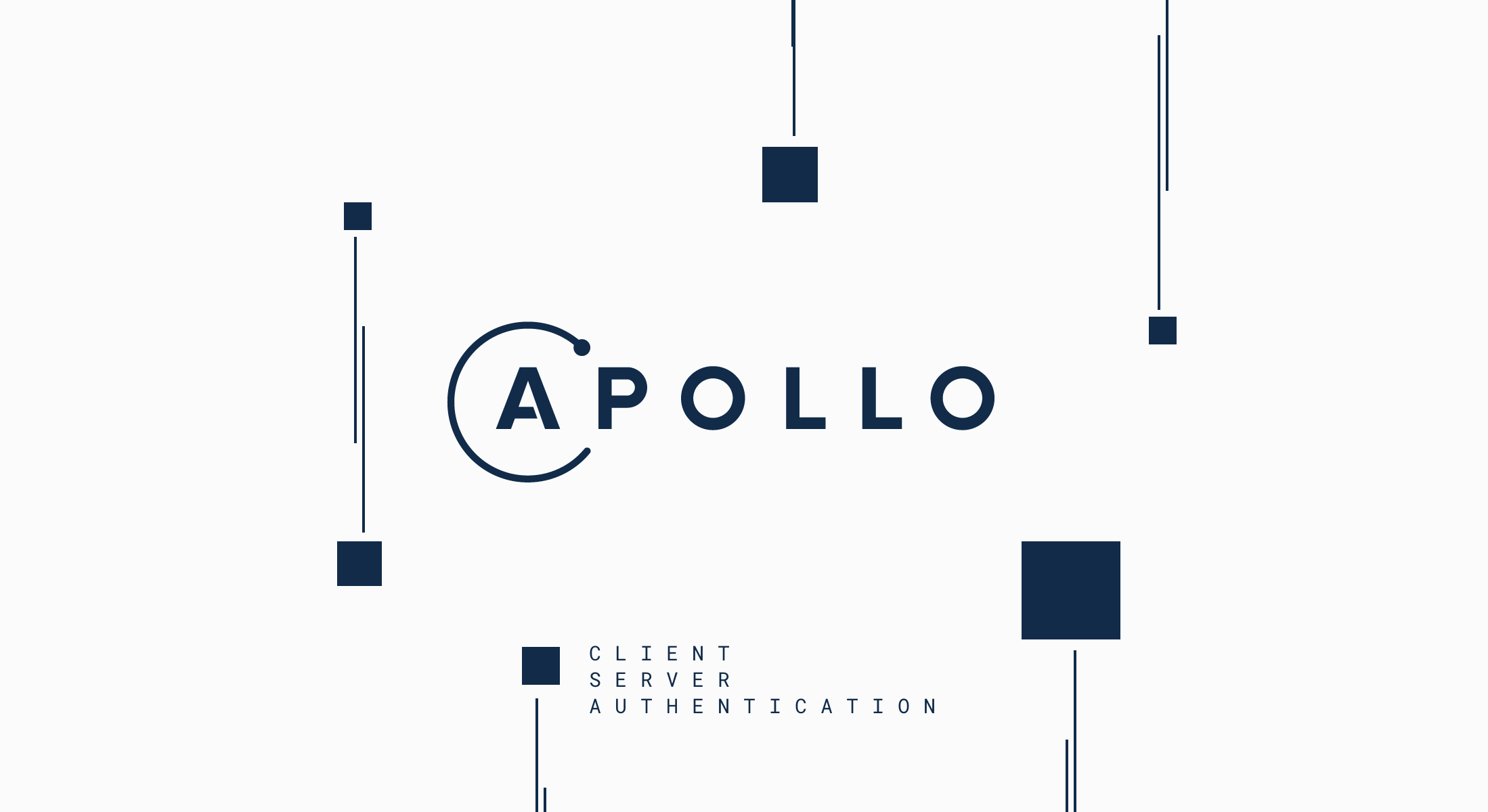 Refreshing Token Based Authentication With Apollo Client 2 0