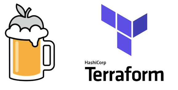 Installing Multiple Versions of Terraform with Homebrew
