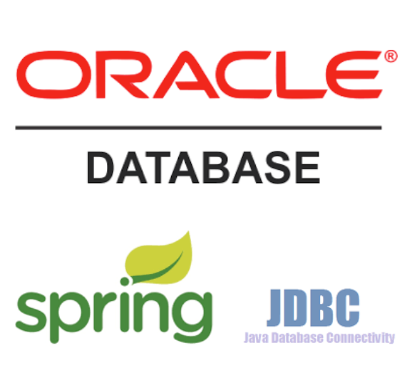 Effective usage of Oracle row locking with Spring JDBC