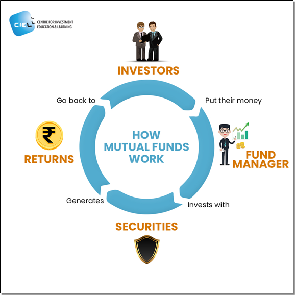 Investments of mutual funds petrolex investments limited