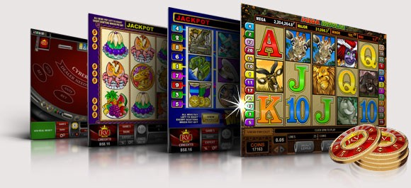 Concentrate On Your Numbers While Playing Judi slot mesin So That You May  Win More Jackpots | by Samuel Kent | Medium