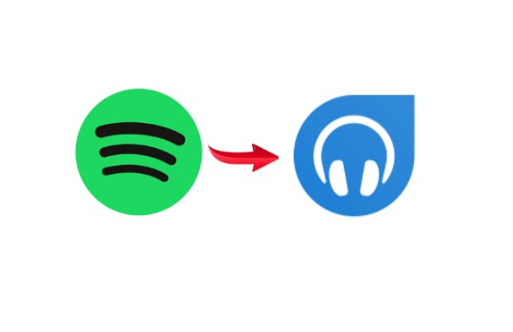 How to Play Spotify Music on Dopamine - anqi xiao - Medium