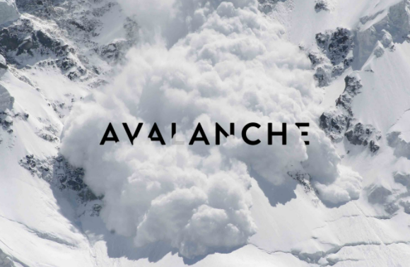 Avalanche Can Be Next Ethereum?