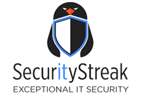 Buying a professional penetration testing laptop for 2017
