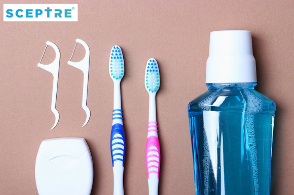 Oral Hygiene: Everything You Need to Know