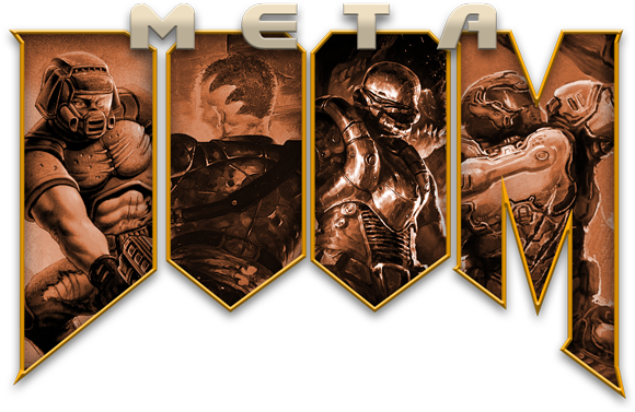 The best Doom tribute ever made is also one of its best mods