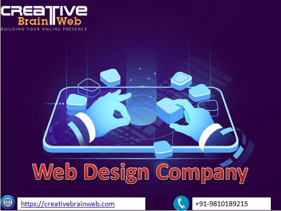 How To Find Best Web Designing And Development Company In Faridabad By Mehak Sharma Medium