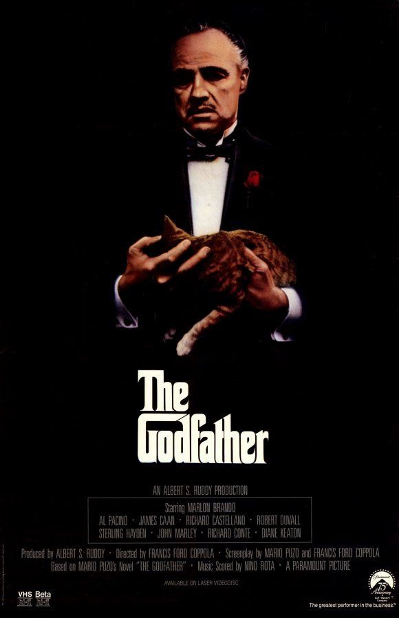 watch godfather online free with subtitles