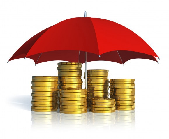 Ways To Compare Income Protection Insurance
