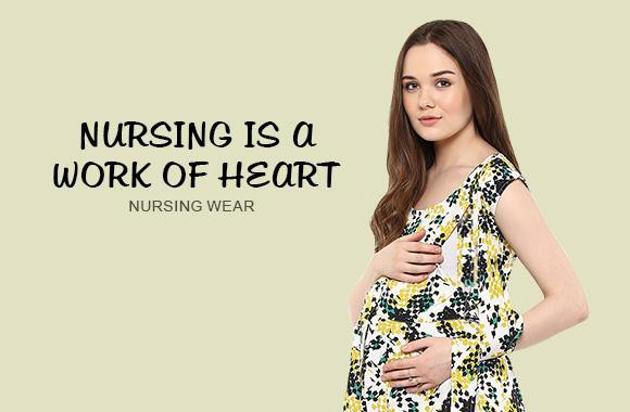 Why Is Maternity Wear Important Women Always Think That It Is Not Very By Maternity Dresses Medium