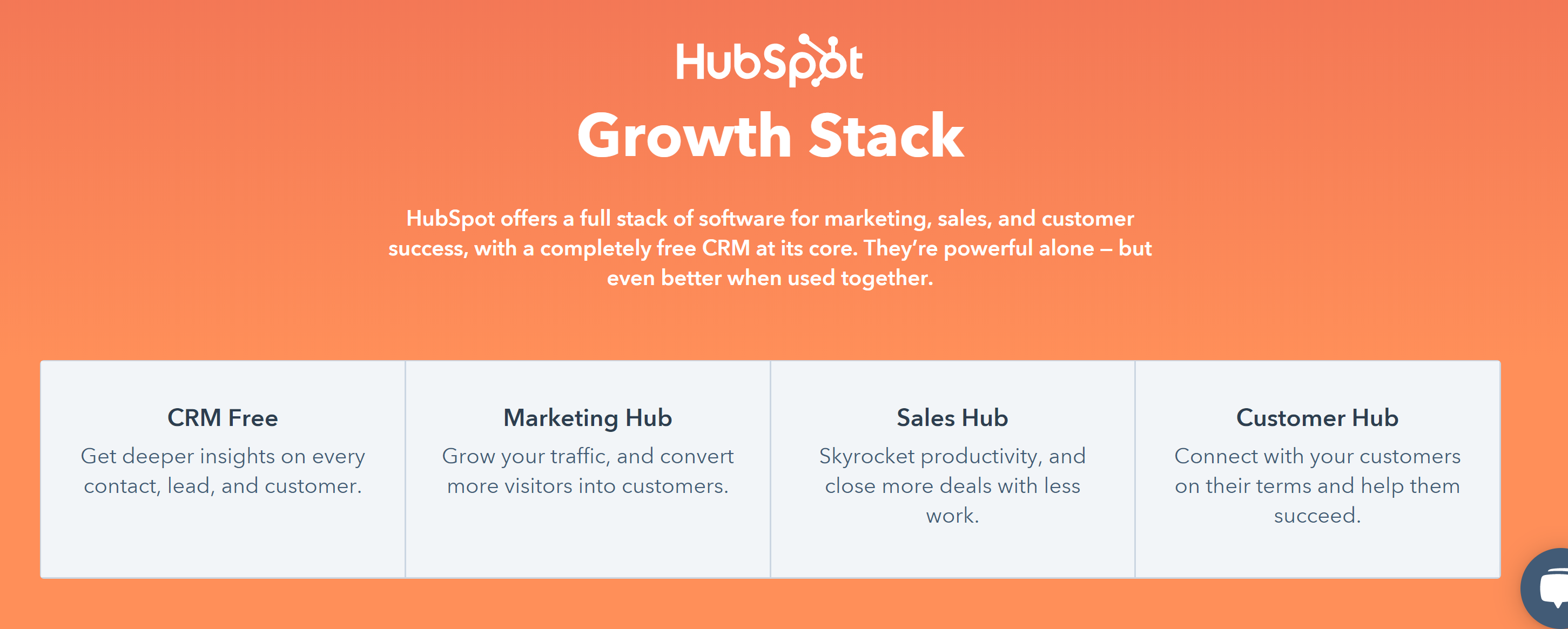 How to Create Barriers to Entry for your SaaS Product