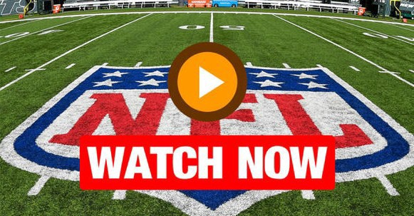 NFL LIVE STREAMING. Today Matches Live Stream | by Leslie M.Hebert | Medium