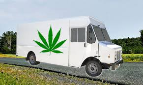 weed delivery in Chico, weed shop Chico