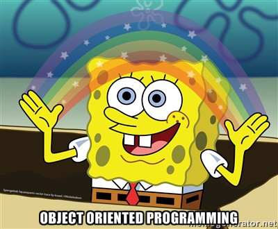 An Example Of Protocol Oriented Programming In Swift