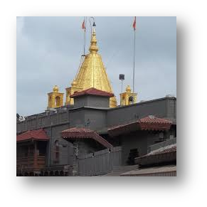 Best Things to do in Shirdi   Places to visit in Shirdi