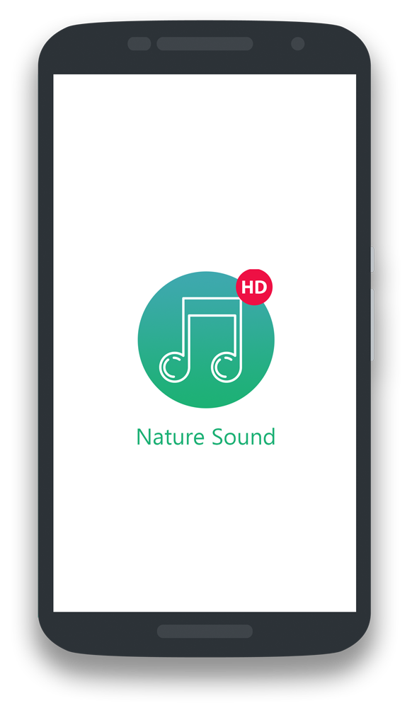Change splash screen in React Native Android app - AndroidPub