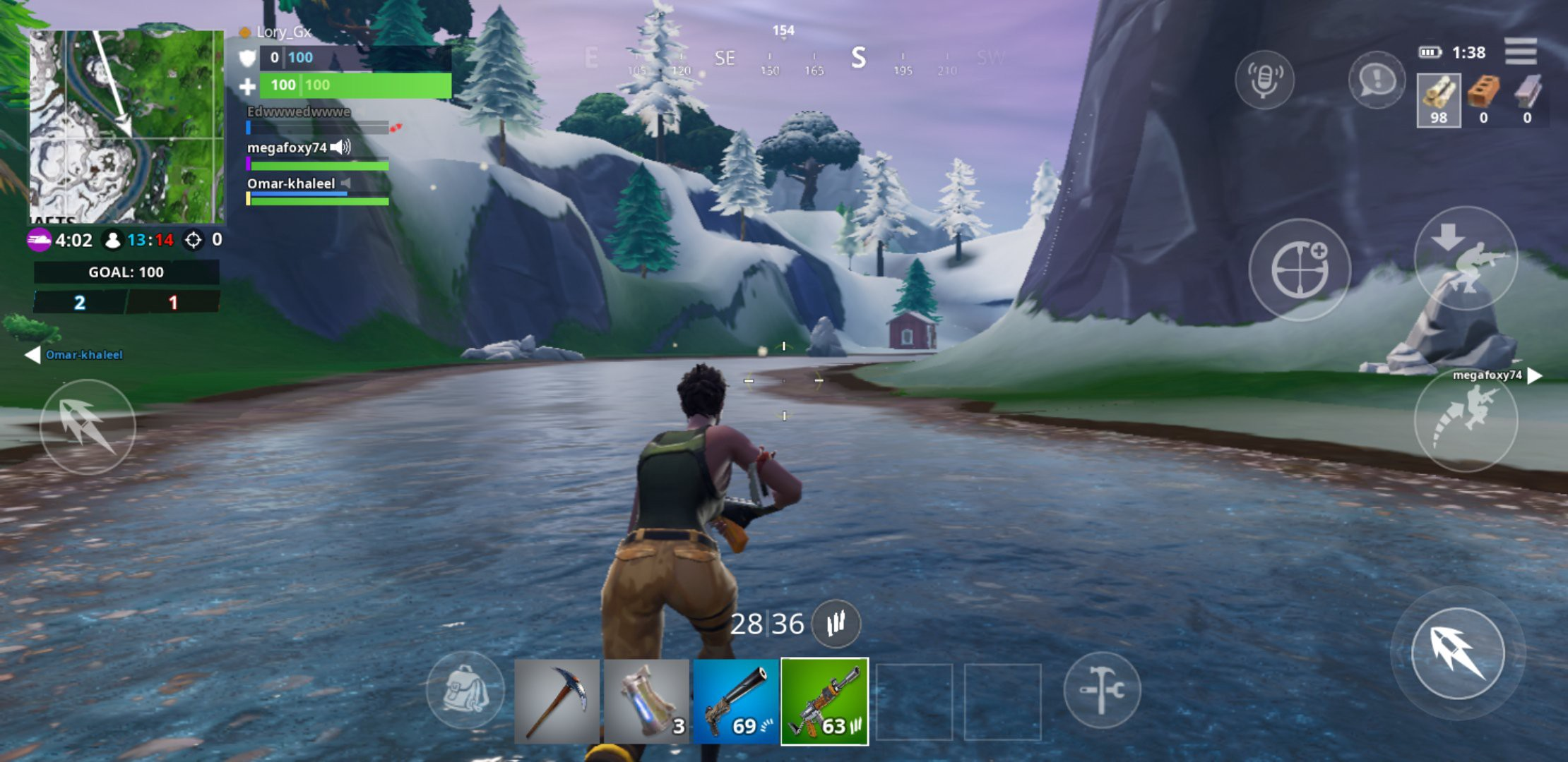 Fortnite Cheat Codes Xbox Free Download Online For Mobile