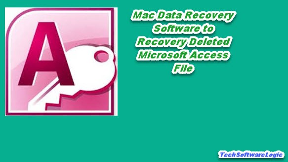 2007 microsoft access for mac free download