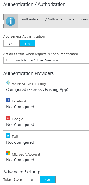 Working with identity in an Azure Function - Contosio Labs
