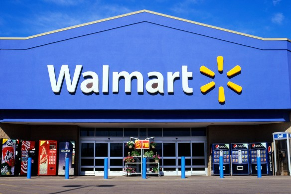 Walmart Partners With Affirm To Provide Credit Option To Customers >> Affirm And Walmart Announce Omnichannel Partnership