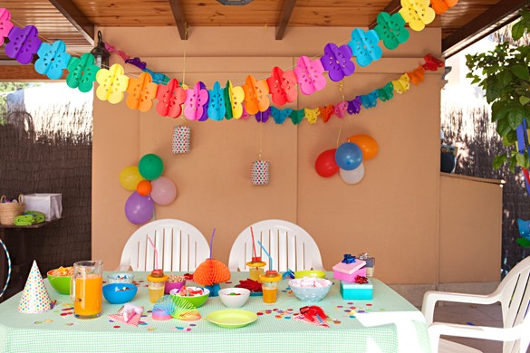 Birthday celebration Ideas - Birthday Celebration Ideas