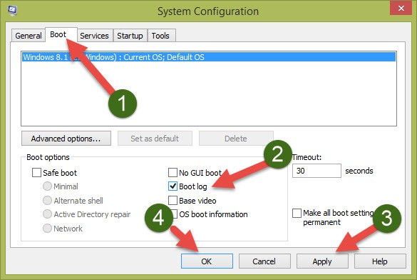 How to Remove Browser Redirected Virus from Your PC