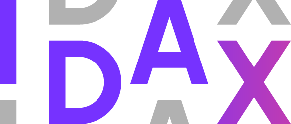 Image result for idax exchange