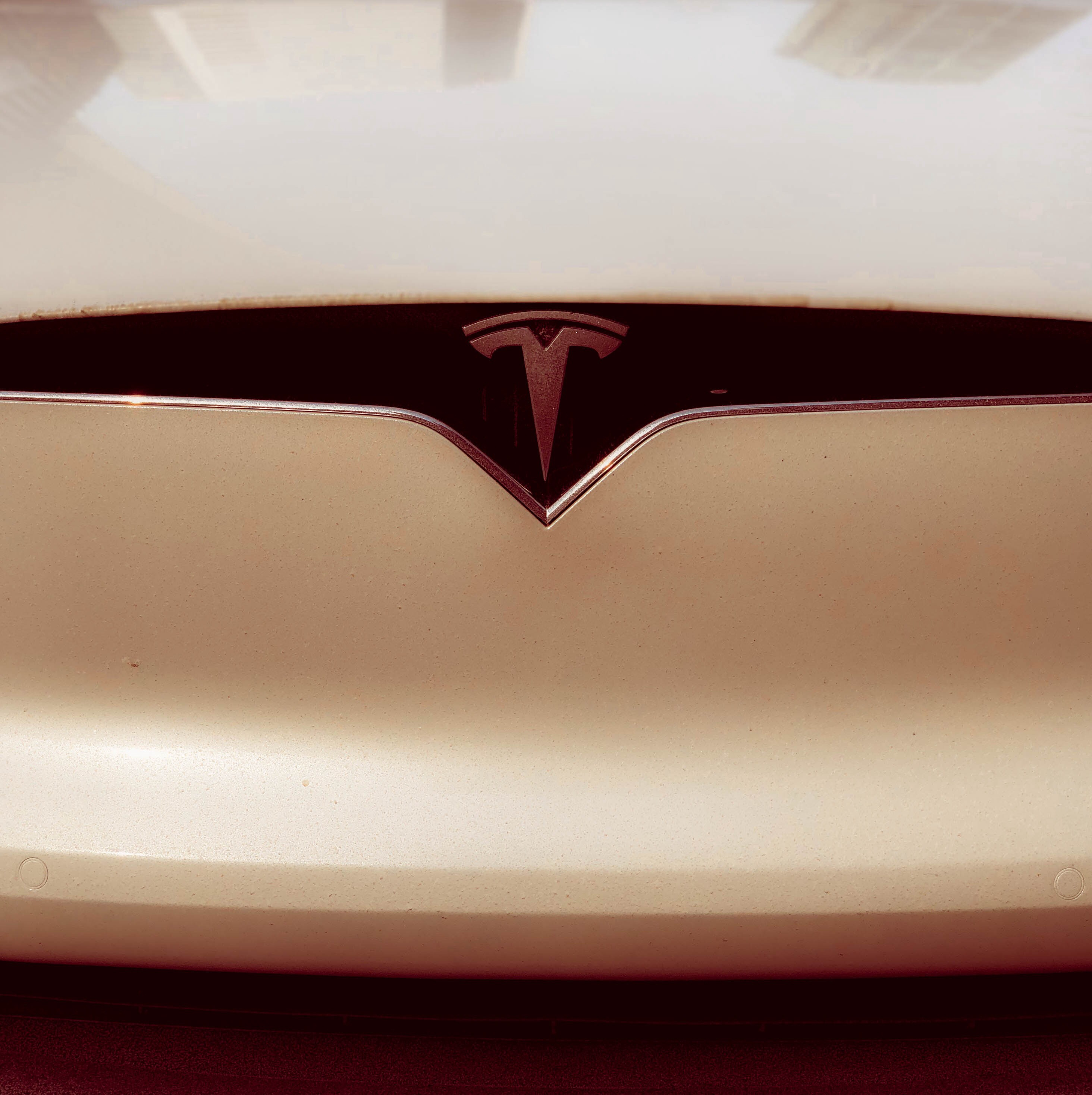 "Tesla is Not ""Sustainable"", or What People Get Wrong About"