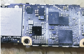 Guide: How to Reboot the iPhone 6 - Qin-vipfixphone - Medium