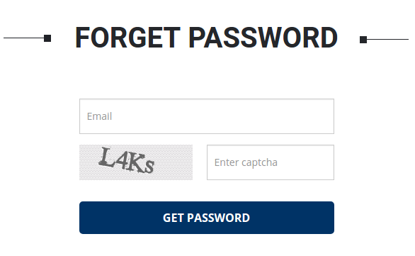 How To Decode & bypass CAPTCHA   - secjuice™ - Medium