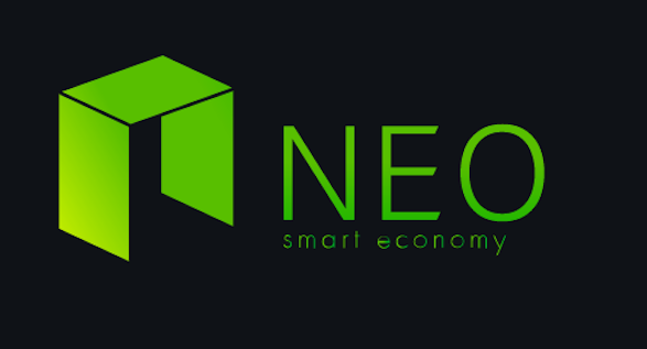 What is NEO?. NEO is the native currency of the… | by Lukas Wiesflecker |  Coinmonks | Sep, 2020 | Medium