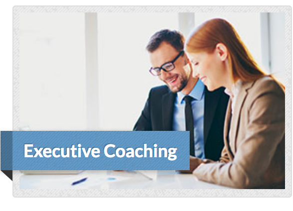 Image result for executive coaching
