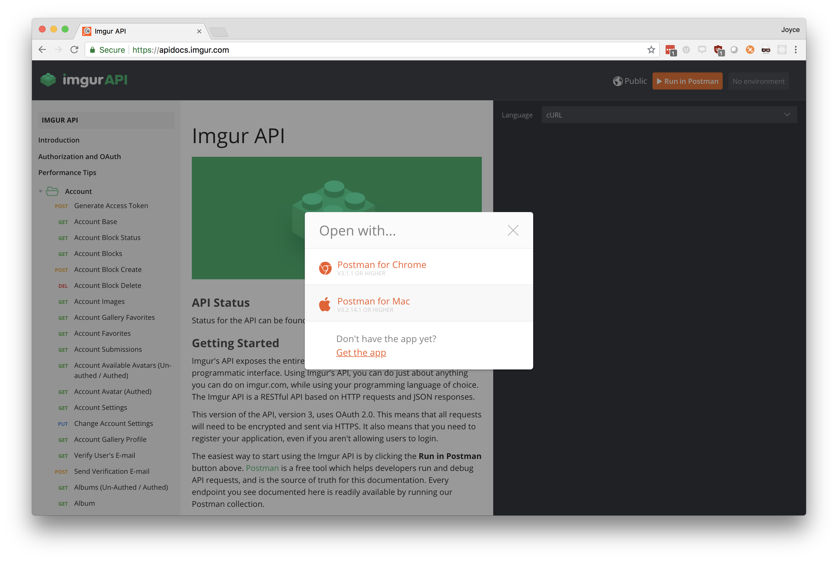 The Ultimate API Publisher's Guide - Better Practices - Medium