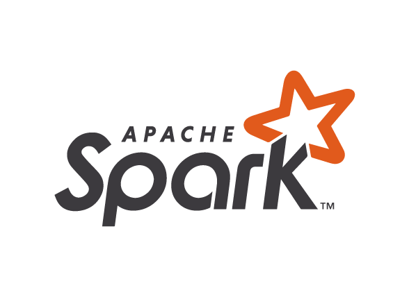 Spark MLlib Python Example — Machine Learning At Scale